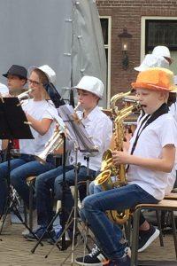 foto-jeugdorkest-advendo